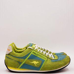 Kangaroos Magnolia Original Sneakers B86
